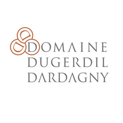 logo domaine dugerdil