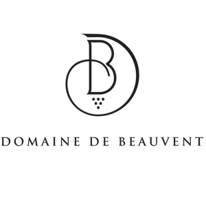 logo beauvent bernex