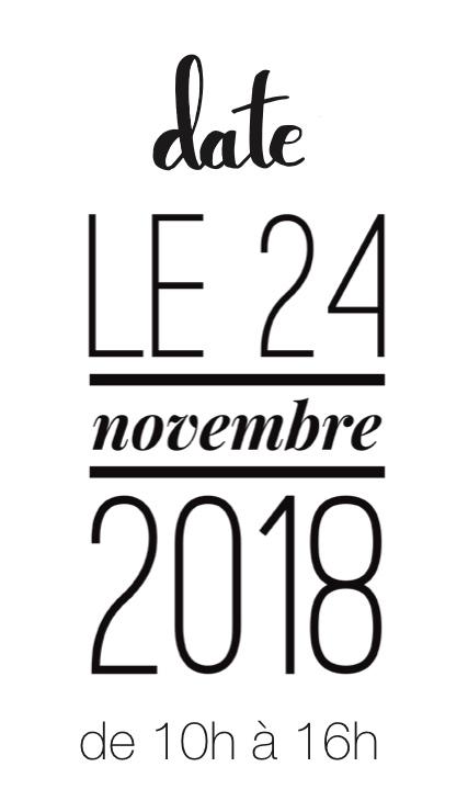 date journée vignerons encaveurs 2018