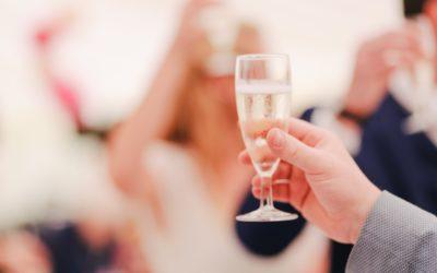 Des bulles locales pour les fêtes