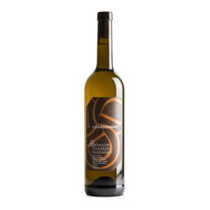 Domaine Dugerdil Dardagny Chardonnay