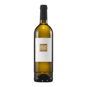 Hutins Sauvignon Blanc Dardagny Genève